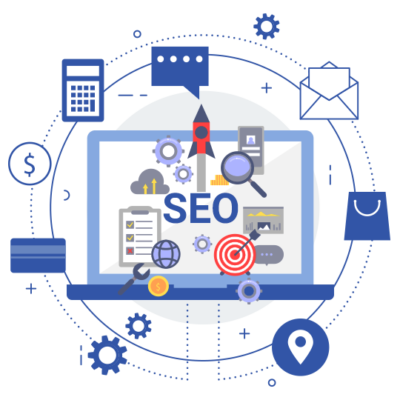 top SEO company in Noida, SEO company in Noida, SEO specialists, web crawlers, what is SEO, how does SEO work, SEO Tools, brand awareness, SEO devices
