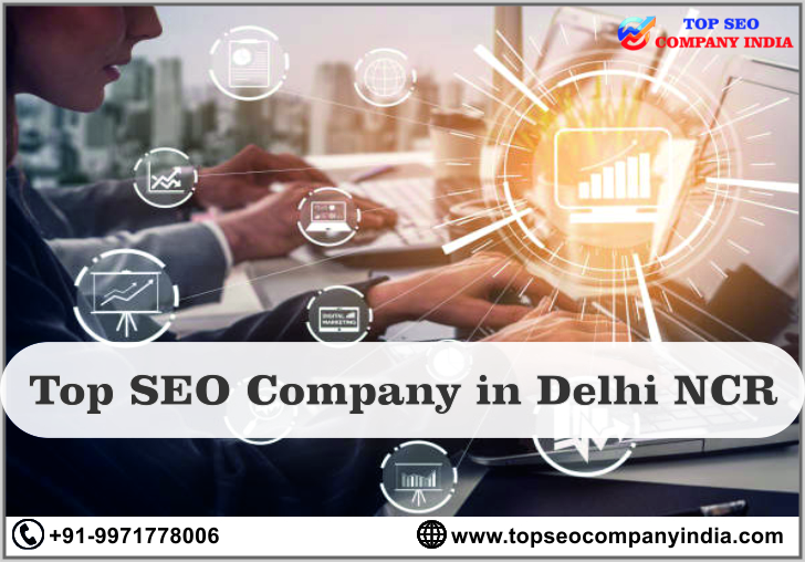 backlink, Content Strategy, importance of SEO, internal linking, search crawl ability, SEO benefits, SEO company in Delhi, SEO company in Delhi Ncr, SEO marketing, SEO strategy, site design improvement, social sharing, top SEO company in Delhi Ncr, Top seo company, Top seo company india, Top seo company in Ghaziabad, Top seo company in Delhi Ncr, Top seo company in Gurgaon, Top seo company in Noida, Top seo company in Mumbai, Top seo company in Chandigarh, Top seo company in bangalore, Top seo company in Channai, top seo agency in India, top seo company in uk, top seo company in canada, top seo company in the world, top seo company in usa, top seo company in uae, best seo company, seo company, seo agency, seo, search engine optimization