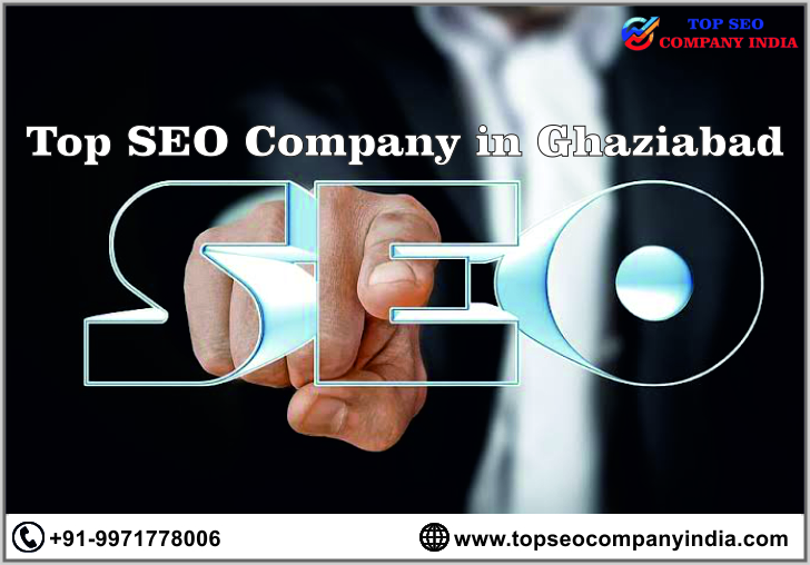 company in Ghaziabad, Google, how increase traffic on your website, How SEO company can help, How SEO Works, internet marketing experts, online promotion, search engines, SEO, SEO administrations, SEO company in Ghaziabad, SEO plan, SEO Services India, top SEO company in Ghaziabad, web indexes, Yahoo, Top seo company, Top seo company india, Top seo company in Ghaziabad, Top seo company in Delhi Ncr, Top seo company in Gurgaon, Top seo company in Noida, Top seo company in Mumbai, Top seo company in Chandigarh, Top seo company in bangalore, Top seo company in Channai, top seo agency in India, top seo company in uk, top seo company in canada, top seo company in the world, top seo company in usa, top seo company in uae, best seo company, seo company, seo agency, seo, search engine optimization