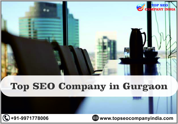 Bing, company in Gurgaon, Off Page SEO Techniques, On Page SEO Techniques, on-page SEO, organic search results, Search Engine Result Rankings, SEO company in Gurgaon, SEO methodologies, SEO Strategies, Top SEO company in Gurgaon, transparent SEO, Top seo company, Top seo company india, Top seo company in Ghaziabad, Top seo company in Delhi Ncr, Top seo company in Gurgaon, Top seo company in Noida, Top seo company in Mumbai, Top seo company in Chandigarh, Top seo company in bangalore, Top seo company in Channai, top seo agency in India, top seo company in uk, top seo company in canada, top seo company in the world, top seo company in usa, top seo company in uae, best seo company, seo company, seo agency, seo, search engine optimization