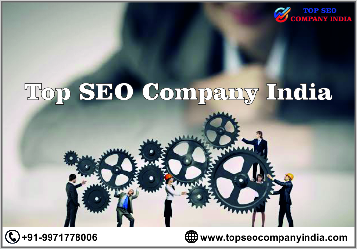 best SEO services, best SEO services company, search engine marketing, search engine optimization, search engine optimization marketing, search engine optimization techniques, SEO, SEO agency, SEO company, top SEO company, top SEO company India, types of search engine marketing, why pick Top SEO Company, why use search engine marketing, Top seo company, Top seo company india, Top seo company in Ghaziabad, Top seo company in Delhi Ncr, Top seo company in Gurgaon, Top seo company in Noida, Top seo company in Mumbai, Top seo company in Chandigarh, Top seo company in bangalore, Top seo company in Channai, top seo agency in India, top seo company in uk, top seo company in canada, top seo company in the world, top seo company in usa, top seo company in uae, best seo company, seo company, seo agency, seo, search engine optimization
