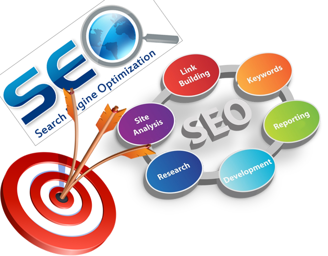 top SEO company in Ghaziabad, SEO company in Ghaziabad, SEO administrations, company in Ghaziabad, Google, Yahoo, internet marketing experts, SEO plan, How SEO Works, how increase traffic on your website, search engines, SEO Services India, SEO, How SEO company can help, online promotion, web indexes
