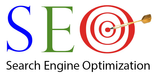 Top SEO company in Gurgaon, SEO company in Gurgaon, company in Gurgaon, transparent SEO, organic search results, SEO Strategies, On Page SEO Techniques, Off Page SEO Techniques, on-page SEO, SEO methodologies, Bing, Search Engine Result Rankings