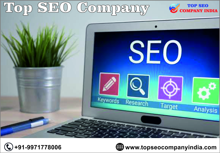 best SEO services, best SEO services company, search engine marketing, search engine optimization, search engine optimization marketing, search engine optimization techniques, SEO, SEO agency, SEO company, top SEO company, types of search engine marketing, why pick Top SEO Company, why use search engine marketing, Top seo company, Top seo company india, Top seo company in Ghaziabad, Top seo company in Delhi Ncr, Top seo company in Gurgaon, Top seo company in Noida, Top seo company in Mumbai, Top seo company in Chandigarh, Top seo company in bangalore, Top seo company in Channai, top seo agency in India, top seo company in uk, top seo company in canada, top seo company in the world, top seo company in usa, top seo company in uae, best seo company, seo company, seo agency, seo, search engine optimization