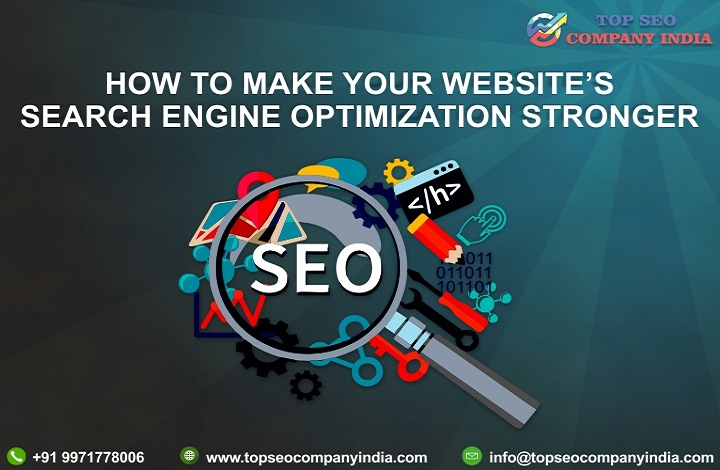 best seo tips 2020, here are some steps to make website's search engine optimization stronger, how to optimize a website for google search, how to optimize website for seo, search engine optimization google, seo optimization, seo optimization tips, seo tips and tricks, seo tips for beginners, seo tips for website, seo website design tips, website optimization, website search engine optimization, Website search engine optimization stronger, what is seo and how it works, Top seo company, Top seo company india, Top seo company in Ghaziabad, Top seo company in Delhi Ncr, Top seo company in Gurgaon, Top seo company in Noida, Top seo company in Mumbai, Top seo company in Chandigarh, Top seo company in bangalore, Top seo company in Channai, top seo agency in India, top seo company in uk, top seo company in canada, top seo company in the world, top seo company in usa, top seo company in uae, best seo company, seo company, seo agency, seo, search engine optimization