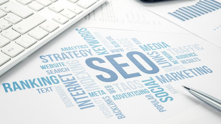 Website search engine optimization stronger, website search engine optimization, here are some steps to make website's search engine optimization stronger, how to optimize website for seo, search engine optimization google, what is seo and how it works, seo tips for website, how to optimize a website for google search, seo optimization tips, website optimization, seo optimization, seo tips for beginners, seo website design tips, best seo tips 2020, seo tips and tricks