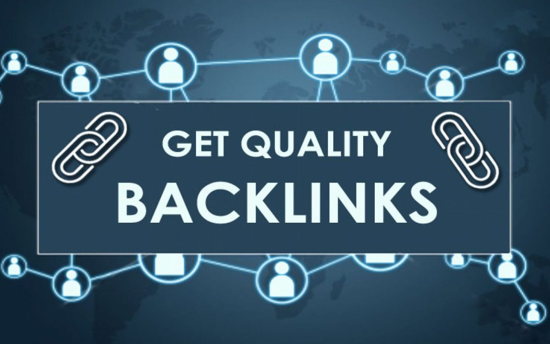 quality backlink, highest quality backlinks, high quality backlinks, relevance, dofollow backlinks, backlink source, anchor text, link position, referring domains, unpaid backlinks, how to create backlinks for website, how to build backlinks, how to build backlinks 2020, how to get backlink from google, backlink checker, importance of backlinks, how to get high authority backlinks, how to find backlinks to a specific page