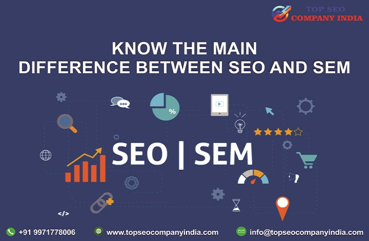 article on seo benefits, benefits of seo and sem, difference between SEO and SEM, difference SEO and SEM, key difference between seo and sem, ppc, ppc and seo working together, search engine marketing agency, search engine marketing company in india, search engine marketing services, sem, sem marketing, sem vs seo, SEO, seo vs sem vs ppc, types of search engine marketing, Top seo company, Top seo company india, Top seo company in Ghaziabad, Top seo company in Delhi Ncr, Top seo company in Gurgaon, Top seo company in Noida, Top seo company in Mumbai, Top seo company in Chandigarh, Top seo company in bangalore, Top seo company in Channai, top seo agency in India, top seo company in uk, top seo company in canada, top seo company in the world, top seo company in usa, top seo company in uae, best seo company, seo company, seo agency, seo, search engine optimization