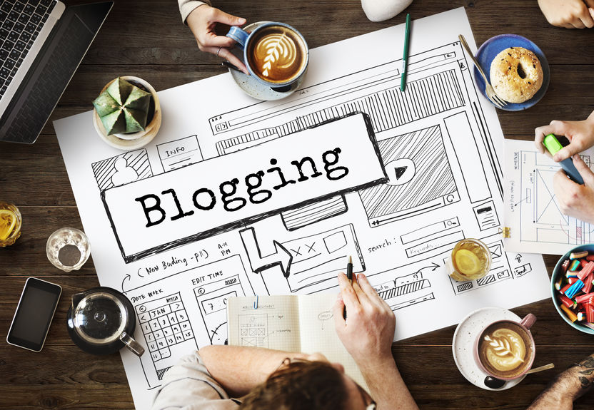 optimize your blog posts for SEO, optimize blog posts, how to optimize your blog posts for SEO, how to optimize blog posts for SEO, how to optimize blog posts, blog posts for SEO, blogging for seo success, how many blog posts for seo, how to write seo friendly blog posts, how to write seo friendly article, seo plugin for blogger, how many blog posts per week for ranking, how to write seo friendly article in hindi