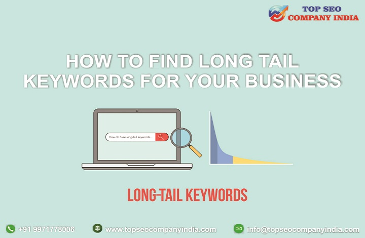 """Advantages of Using Long-Tail Keywords, Find long tail keywords, Find long tail keywords for your business, Google """"Searches Related To, Google Autocomplete, Google Search Console, Google's """"People Also Ask…"""" Boxes, How to find long tail keywords for your business, how to find long-tail keywords, how to use long tail keywords, long tail keywords finder, Long-tail keywords, long-tail keywords benefits, long-tail keywords statistics, Search Console, what are long-tail keywords, Top seo company, Top seo company india, Top seo company in Ghaziabad, Top seo company in Delhi Ncr, Top seo company in Gurgaon, Top seo company in Noida, Top seo company in Mumbai, Top seo company in Chandigarh, Top seo company in bangalore, Top seo company in Channai, top seo agency in India, top seo company in uk, top seo company in canada, top seo company in the world, top seo company in usa, top seo company in uae, best seo company, seo company, seo agency, seo, search engine optimization"""