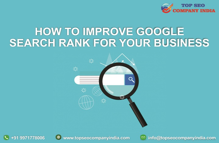 better searches better results google, Google search ranking, google search results, how to get better google search results, how to get top in google search results, how to improve Google search ranking, how to improve google search results, how to improve google search results for your business, how to search on google effectively, improve Google search ranking, improve google search results, SEO keyword research, Top seo company, Top seo company india, Top seo company in Ghaziabad, Top seo company in Delhi Ncr, Top seo company in Gurgaon, Top seo company in Noida, Top seo company in Mumbai, Top seo company in Chandigarh, Top seo company in bangalore, Top seo company in Channai, top seo agency in India, top seo company in uk, top seo company in canada, top seo company in the world, top seo company in usa, top seo company in uae, best seo company, seo company, seo agency, seo, search engine optimization