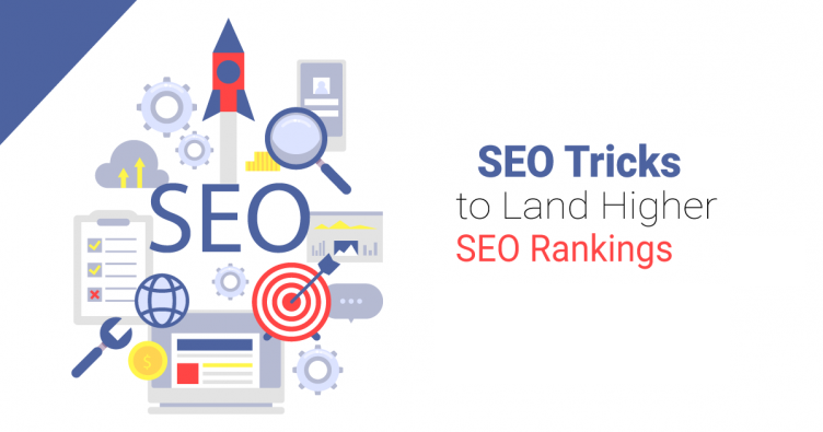 Latest SEO tricks, SEO tricks, Latest tricks, Make your website faster, Secure your site with HTTPS, Improve the mobile version of your site, Improve traffic and engagement metrics, Focus on the user experience of your website, Create engaging and valuable content, Top SEO Company India, SEO tips for beginners, Latest SEO tips for beginners, SEO tips 2020, SEO tips and tricks to promote website, Best SEO tips 2020, Advanced SEO tips, 5 tips to get your SEO working in 2020