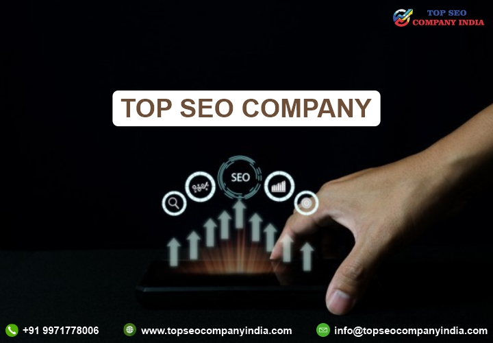 seo company in ghaziabad, best seo company in ghaziabad, youtube video seo company in india, top seo companies in chandigarh, best seo company worldwide, top seo company in noida, best seo companies paterson, seo specialist company in mumbai, best seo services in ghaziabad, top video seo in india, top seo company usa, best seo company in delhi ncr, best seo companies paterson, top seo company in mumbai, top seo company in india, Top seo company, Top seo company india, Top seo company in Ghaziabad, Top seo company in Delhi Ncr, Top seo company in Gurgaon, Top seo company in Noida, Top seo company in Mumbai, Top seo company in Chandigarh, Top seo company in bangalore, Top seo company in Channai, top seo agency in India, top seo company in uk, top seo company in canada, top seo company in the world, top seo company in usa, top seo company in uae, best seo company, seo company, seo agency, seo, search engine optimization, best seo company in ghaziabad, seo company in ghaziabad, Top seo company in Ghaziabad, Top seo company in Channai, youtube video seo company in india, top seo companies in chandigarh, top seo company in gurgaon, best seo companyl, top seo company, seo company, top seo company in noida, top seo company in usa, top seo company in mumbai, top ten seo company in india, video seo company, seo services fyzabad, top seo company india, seo services near me, top seo companies, top seo companies in noida, seo service provider, seo services in ghaziabad